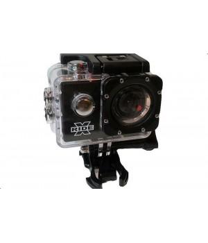 Экшн-камера X-ride FuLL HD AC-3000