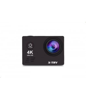 Экшн-камера X-TRY XTC162 Neo