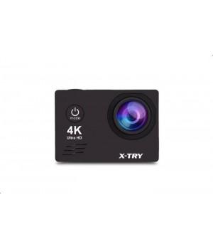 Экшн-камера X-TRY XTC170 NEO 4K WiFi