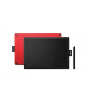 Графический планшет Wacom CTL-472-N