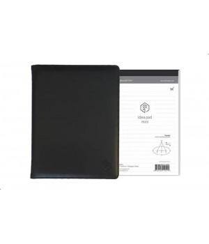 Графический планшет NeoLab Neo N Portfolio NDO-AC103