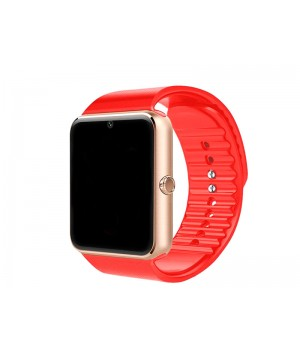 Умные часы Eco GT08 Red