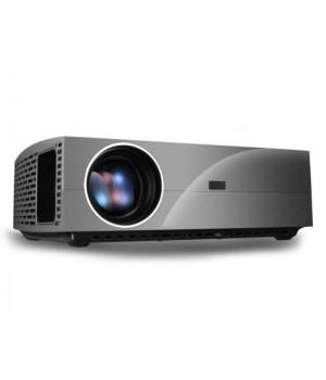 Проектор Invin X3001 LCD Full HD 04-112