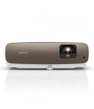 BenQ W2700 (9H.JKC77.37E)
