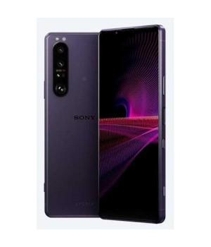 Sony Xperia 1 III 512GB Purple