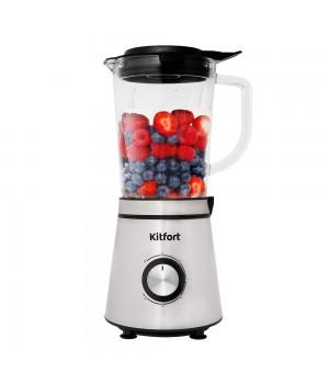 Kitfort КТ-3021