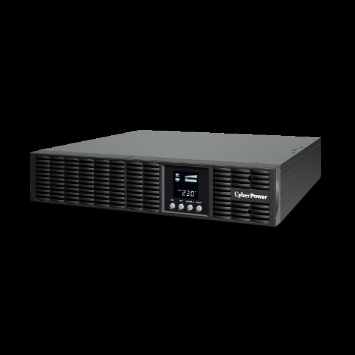 CyberPower OLS1000ERT2U