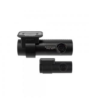 Blackvue DR750X-2CH