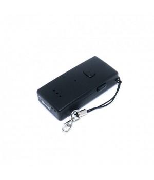 Диктофон Edic-mini PLUS А32-300h