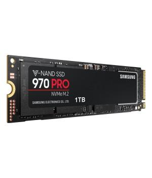 Samsung 970 PRO M.2 [MZ-V7P1T0BW]
