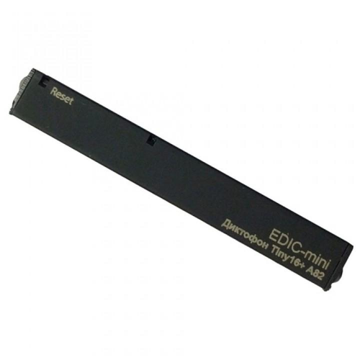Edic-mini Tiny 16+ A82-150h