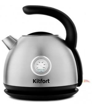 Kitfort КТ-677