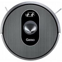 Genio Navi N600