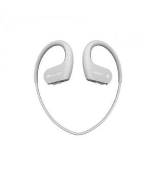 Sony NW-WS623 White