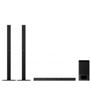 Sony HT-S700RF