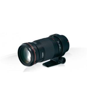 Canon EF 180 f/3.5L Macro USM