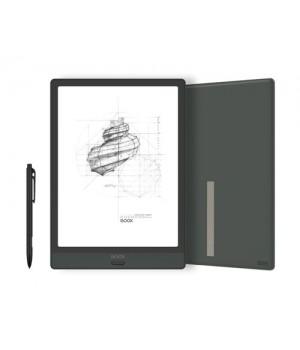 Электронная книга ONYX BOOX Note 3