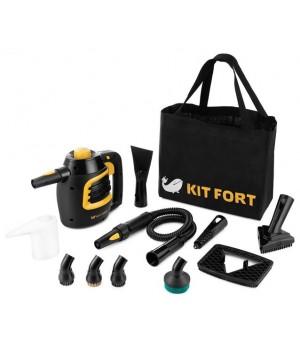 Kitfort КТ-930