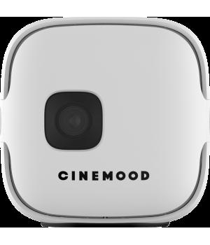 Cinemood 3.0