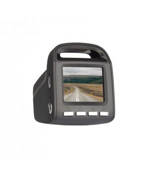 Dunobil Nox GPS