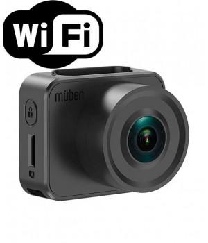 Видеорегистратор muben mini C