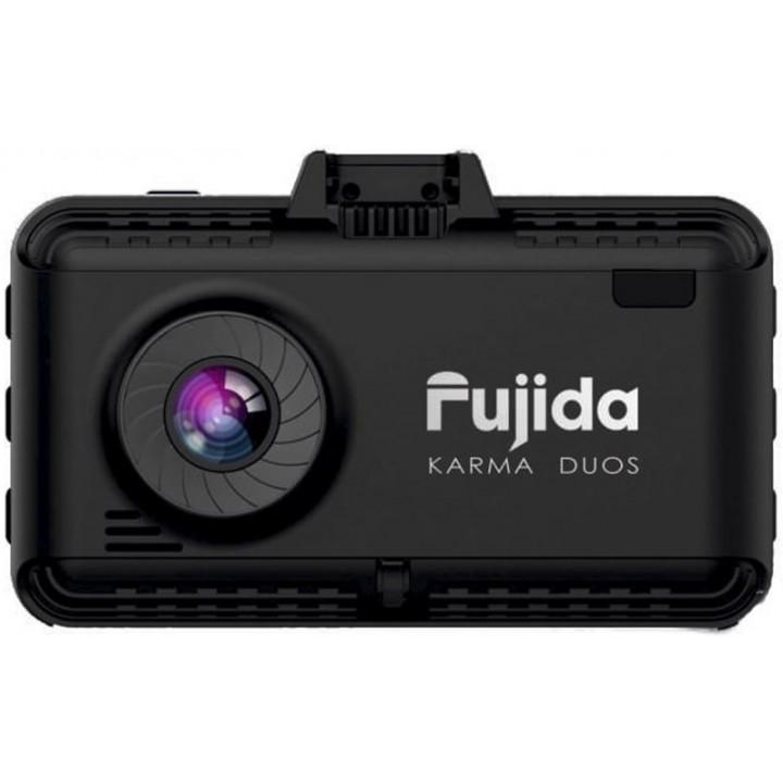 Fujida Karma Duos