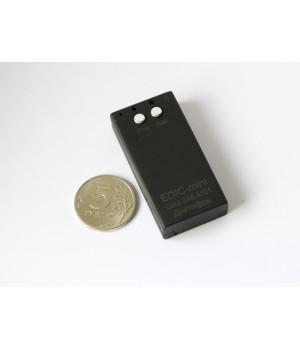 EDIC-mini Card24S A101
