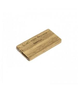 Диктофон EDIC-mini TINY+ A74-150HQ