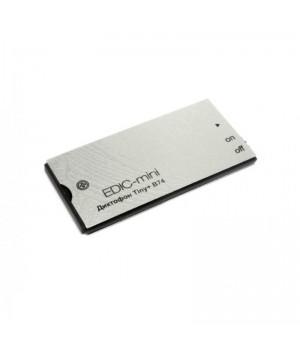 Диктофон EDIC-mini TINY+ B74-1-150HQ