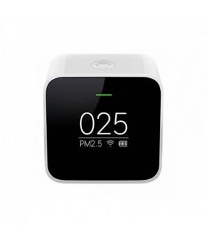 Xiaomi Mi PM2.5 Air Detector