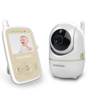 HelloBaby HB248