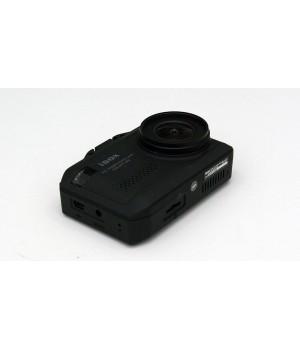 iBOX F5 Laser Signature WiFi