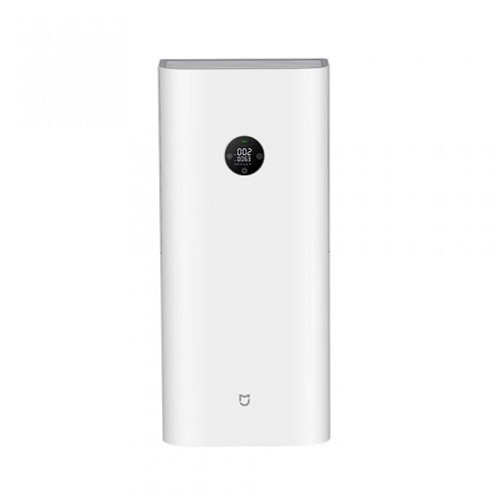 Xiaomi Mijia Fresh Air Purifier A1 MJXFJ-150-A1