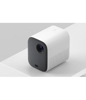 Xiaomi Mijia Laser Projection Lite