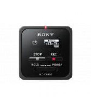 Sony ICD-TX800