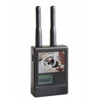 Сканер беспроводных видеокамер iProTech C-Hunter 935B