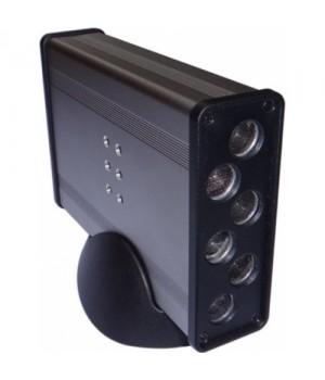 БУБЕН-УЛЬТРА подавитель (глушилка) диктофонов и микрофонов