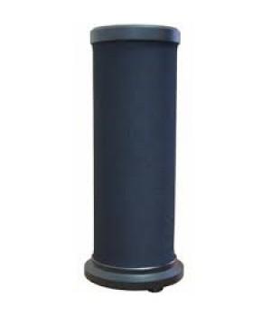 БУБЕН-УЛЬТРА (исполнение «ТУБУС») - подавитель диктофонов и микрофонов