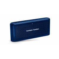HARMAN/KARDON TRAVELER Blue
