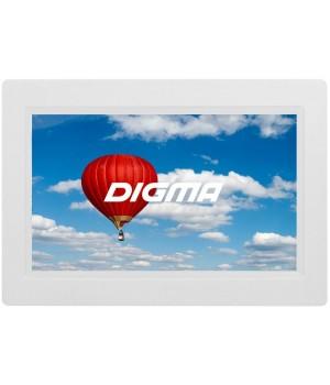 Digma PF-902 White