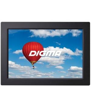 Digma PF-902 Black