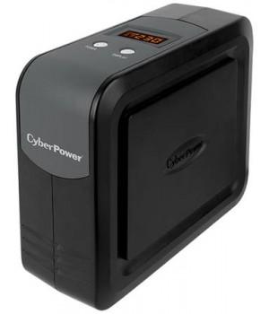 CyberPower DL Series DL450ELCD
