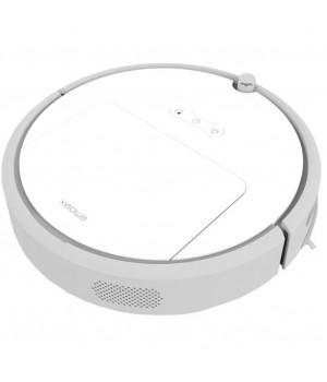 Xiaowa Vacuum Cleaner White E20