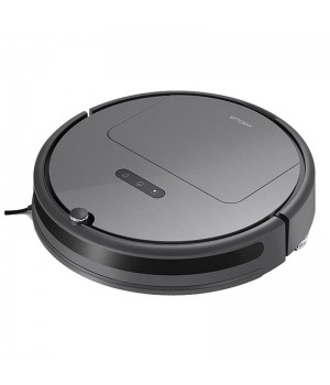 Xiaowa Vacuum Cleaner Black E35