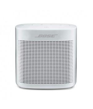 Bose SoundLink Color II Polar White