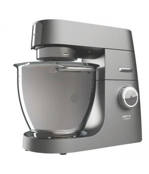 Kenwood KVL 8300S Chef XL Titanium