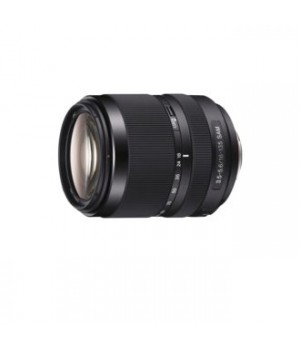 Sony SAL18135 DT 18-135mm f/3,5-5,6 SAM