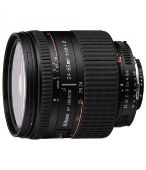 Nikon 24-85mm f/2.8-4.0D IF AF Zoom-Nikkor