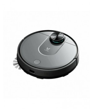 Viomi Cleaning Robot Black (V-RVCLM21B)