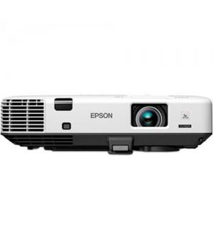 Epson EB-1945W (V11H471040)